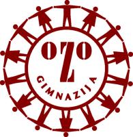 Vilniaus Ozo gimnazijos MOODLE aplinka