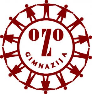 OZO MOODLE